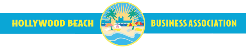 Hollywood Beach Business Association