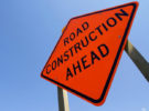 A1A Improvements Project – Construction