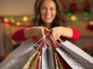 The Small Business Saturday Showcase Kicks Off in South Florida