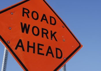 A1A Improvements Project from Sheridan Street to Monroe Street in Hollywood