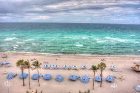 our-beach