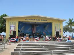 the-bandshell-2