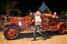 firetruck-ccp-3