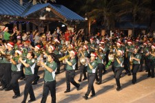 marching-band-3