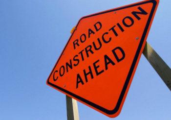 A1A Improvements Project – Construction