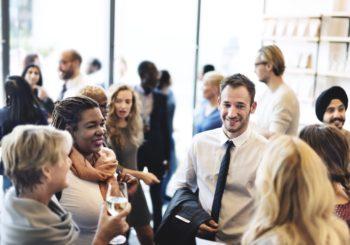HBBA Membership Meeting & Networking Event