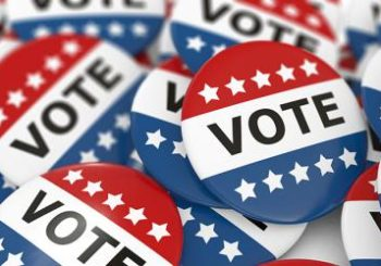 Special Government Obligation Bond Referendum – Make Your Vote Count