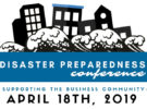 Disaster Preparedness Conference