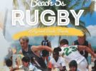 Florida set to host Rugby Tournament on Hollywood Beach!