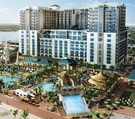 margaritaville-hollywood-beach-resort-rendering-2