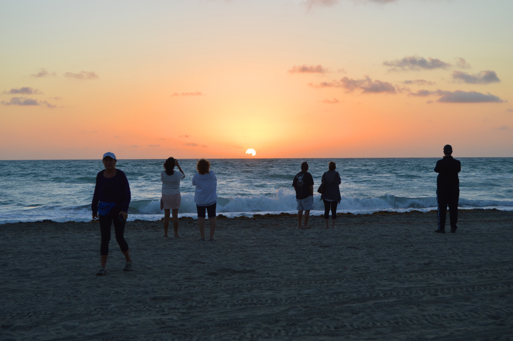 sunrisebeach2