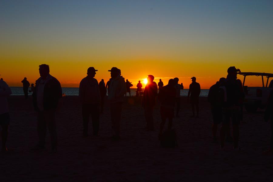 sunriseshillotte