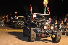 jeeps-for-santa-2