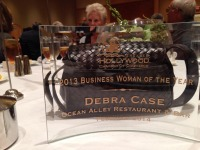 debra-case-award