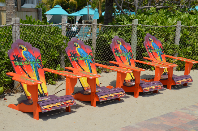 parrotchairs