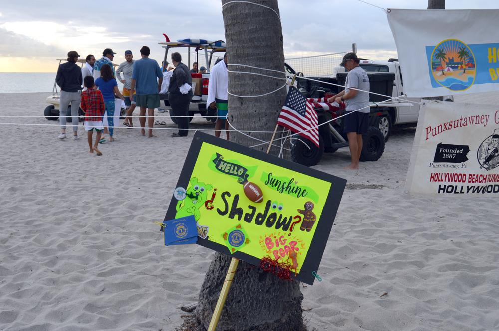 shadowsign